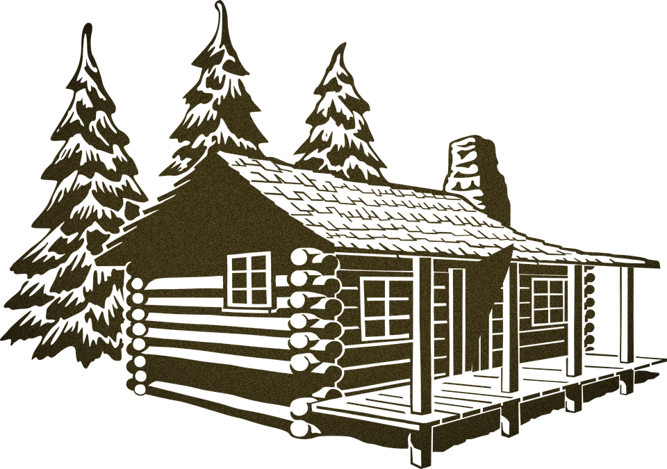 Log-Cabin Vacation Rentals_edited_edited
