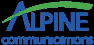 Alpine Communications