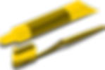 toothbrush-3171553__340_edited.png