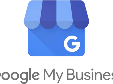 Why an Optimized Google My Business is a MUST Have for Every Business