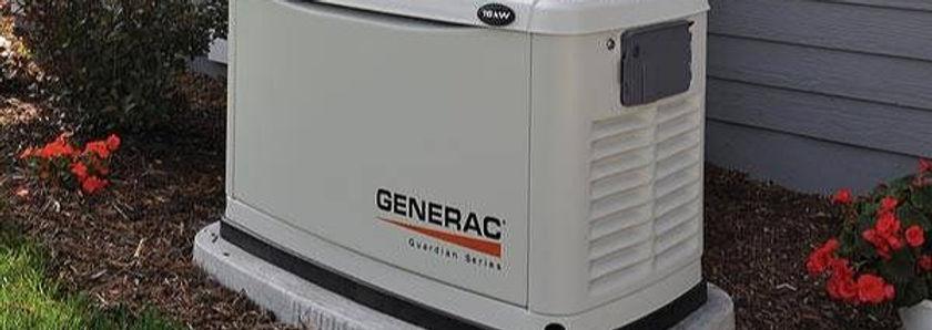 Generac%20Generator%20image_edited.jpg