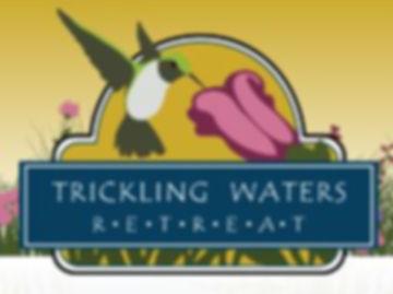 Trickling Waters Retreat