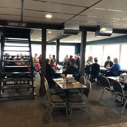 Restaurant Dinners in Clayton County Iowa