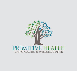 Primitive Health Chiropractic & Wellness