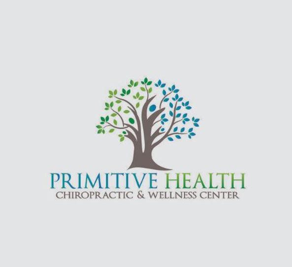 Primitive Health Chiropractic & Wellness