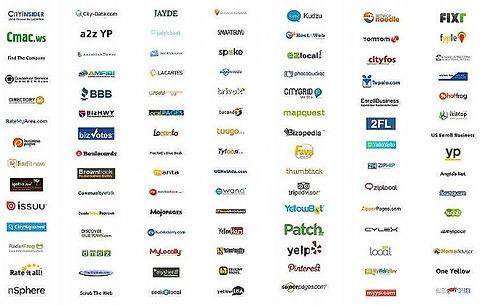 Distribution%2520List_edited_edited.jpg
