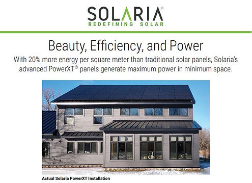 Beauty, Efficiency & Power.JPG