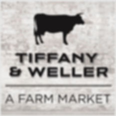 Tiffany Weller.JPG