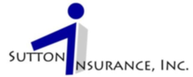 Sutton Insurance