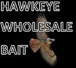 HAWKEYE LOG.JPG