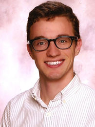 Scott Hebenstreit Reading and Writing K-12 SAT/ACT English Tutor