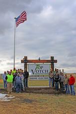 Top Notch Construction Prairie du Chien Wisconsin. 2.JPG