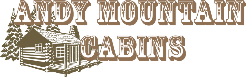 Andy Mountain Cabins-LOGO Brandon Lee.pn