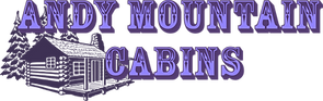 Andy%20Mountain%20Cabins-LOGO%20Brandon%