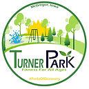 Turner Park.jpg