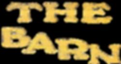 The Barn Logo.png