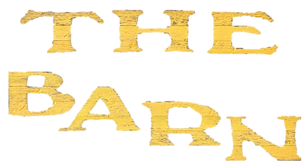 The Barn Logo.png