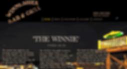 the Winnie.PNG