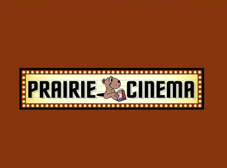 Prairie Cinema