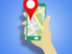 navigation-2049641__340.jpg
