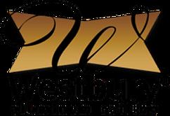 westbury-logo.png
