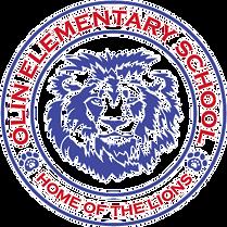 Olin-Elementary-School