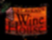 1st Avenue Wine House Cedar Rapids Logo