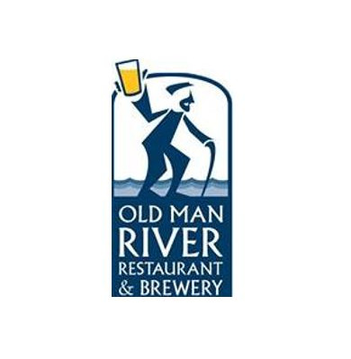 Old Man River Restaurant