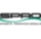 Spro-Lures-Logo.png