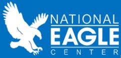 National Eagle Center.png