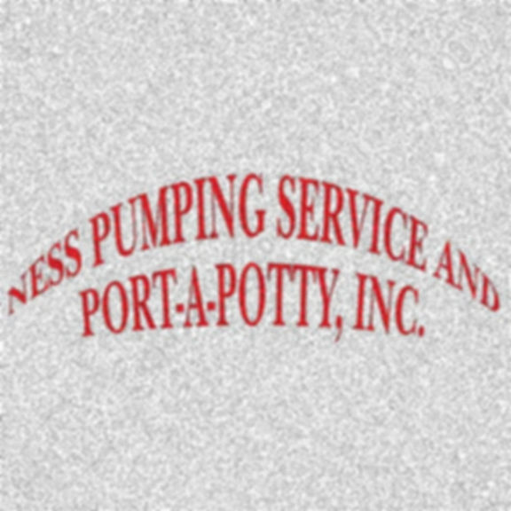 Ness Pumping