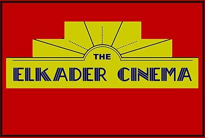 The Elkader Cinema
