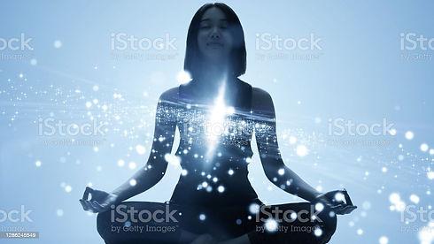 I Stock Yoga.jpg