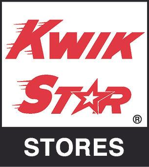 Kwik Star