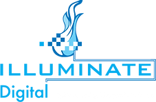 Illuminate Digital Websites and Marketing | Prairie du Chien & Cedar Rapids