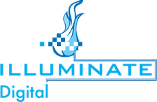 Illuminate Digital Websites and Marketing | Prairie du Chien & Cedar Rapids