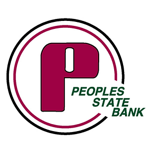 Peoples State Bank PDC