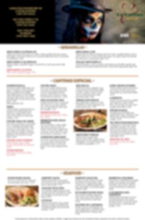 LaCantina Full menu.jpeg