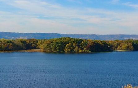 landscape on the Mississippi river.jpg