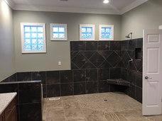 New Home Custom Bathroom.jpg