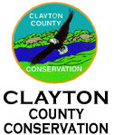 Clayton County Conservation.jpg