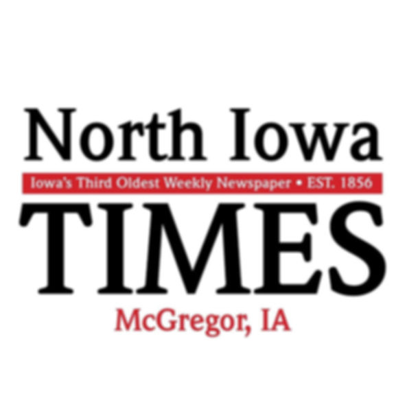 North Iowa Times