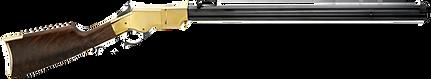 Henry Guns