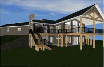 New Home artist rendering.JPG