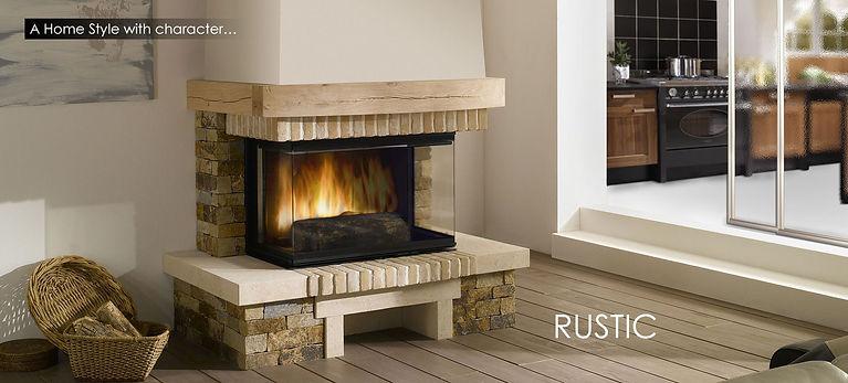 Chazelles Fireplace.jpg