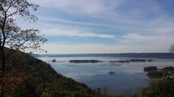 Upper Mississippi River