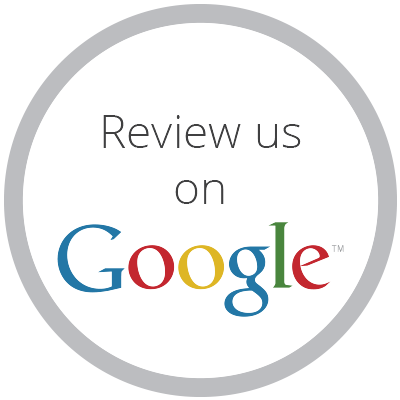 Google Review for Illuminate Digital