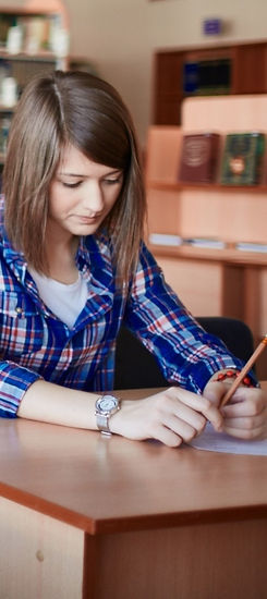 New Jersey Tutors for all grade levels