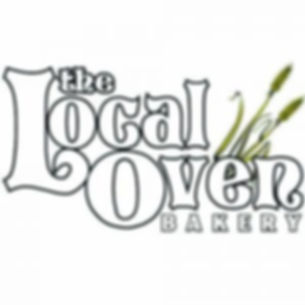 Local Oven