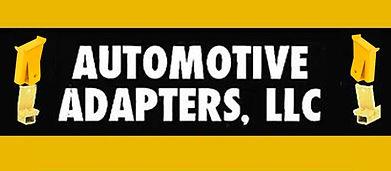 Auto Adapt Logo.JPG